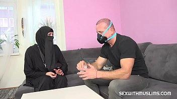 Игра секс престолов часть 2 - порно пародия на популярный сериал