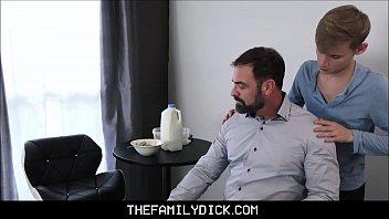 Грязный полнометражный секс кинофильм с ожесточенными сценами секса