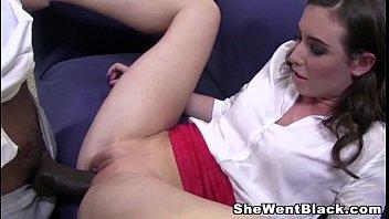 Анастасия найт занимается анальным сексом